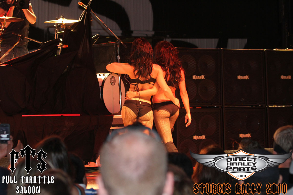 from Aryan full throttle saloon girls unrated