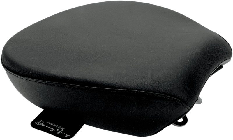 DANNY GRAY (#1126) SEAT PILLION XL 8-13 FLT