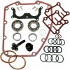 Feuling Cam Install kit - Gear Drive cams - Standard Kit - 99-06 Twin Cam