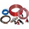 NAMZ Amp Install kit w/ 8-Gauge Wire