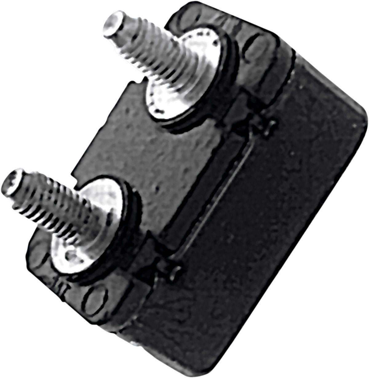 STANDARD MOTOR PRODUCTS (#MC-CBR1) CIRCUIT BREAKER 50A 74600-94
