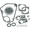 S&S CYCLE LOWER END GASK.KIT41/8SSW (#31-2068)