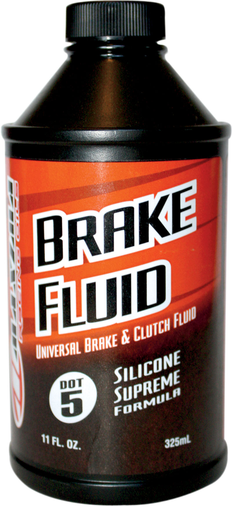 MAXIMA RACING BRAKE FLUID DOT 5 11OZ (#80-81911)