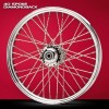 Landmark 40 Spoke Diamondback Wheel
