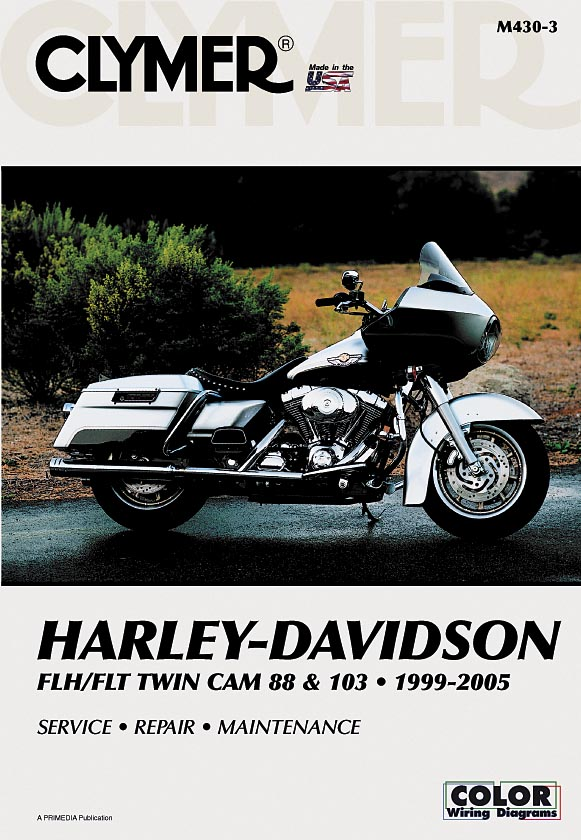 1999 Softail Service Manual Cavemetr border=