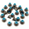 COMETIC (#C9153) SEAL VALVE STEM (25-PACK)
