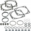 "S&S CYCLE T/END GASKET 3 5/8""S&S BT (#90-9502)"