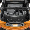 HOPNEL (#H41-150BK) TRUNK ORGANIZER CAN-AM