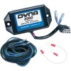 DYNATEK (#DD2000-HD1EP) DYNA2000 HD IGNITION SYS-PRGM