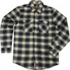 Dixxon Flannel Co. - Mens - Barrio Flannel