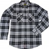 Dixxon Flannel Co. - Mens - Gunner Flannel