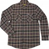 Dixxon Flannel Co. - Mens - Quartzite Flannel