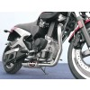 JARDINE (#18-5602-123-02) EXHAUST RT1 AL RACE BLAST