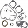 S&S CYCLE LOWER END GASK.KIT70-91 (#31-2066)