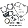 S&S CYCLE LOWER END GASK.KIT92-99 (#31-2067)