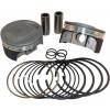 KB PERFORMANCE (#KB660LCA.010) PISTON SUPER DUTY 103.010