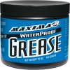 MAXIMA RACING WATERPRF GREASE TUB 16OZ (#80916)