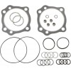 "S&S CYCLE T/END GASKET 4"" S&S T.C. (#90-9505)"