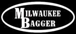 Milwaukee Bagger