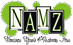 NAMZ Cycle Products