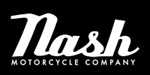 Nash Motorcycle Company