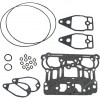 S&S Cycle Rocker Box Gasket kit - S&S early-style rocker boxes only