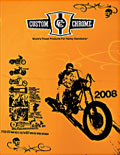 Custom Chrome - Aftermarket Harley Davidson Parts & Accessories