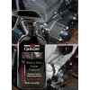 Cycle Care Formula B Black Engine Enhancer - 16 oz spray bottle