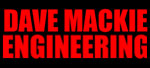 Dave Mackie Engineering