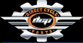 Direct Cycle Parts