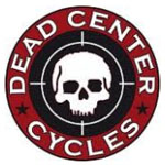 Dead Center Cycles