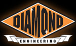 Diamond Engineering