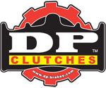 DP Brakes & Clutches