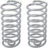 Chrome Seat Springs - 5""
