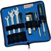 Cruz Tools Econokit H2 Tool Kit