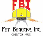 Fat Baggers Inc.
