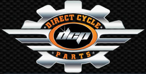 Direct Cycle Parts eGift Certificate $250