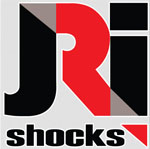 JRi Shocks