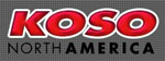 Koso North America