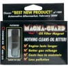 Magna-Guard Oil Filter Magnets (pr.)