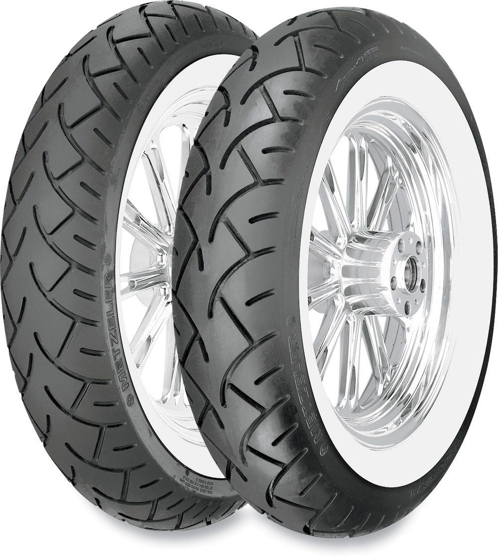 metzeler me880 marathon front tire mh9021 tl 54h www wide white wall