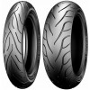 Michelin Commander II Ultra High-Mileage Tire - Front - 130/80B-17 65H