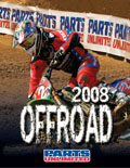 Parts Unlimited - OFFROAD