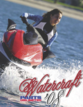 Parts Unlimited - Watercraft