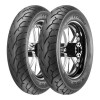 Pirelli Night Dragon Front 100/90-19 TL