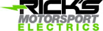 Rick's Motorsport Electrics