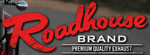 Roadhouse Brand