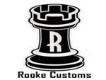 Rooke Customs