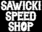 Sawicki Speed Shop