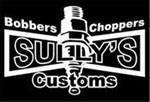 Sully's Customs